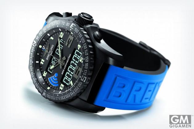 gigamen_Breitling_B55_Smartwatch01