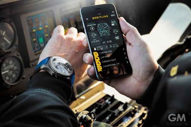 gigamen_Breitling_B55_Smartwatch02