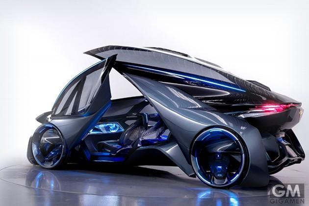 gigamen_Chevrolet_Concept_Car01