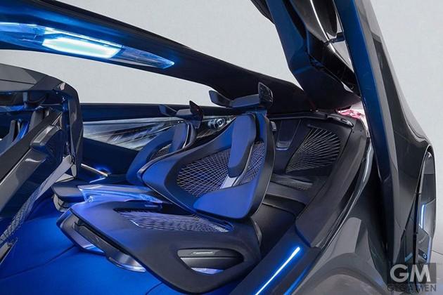 gigamen_Chevrolet_Concept_Car02
