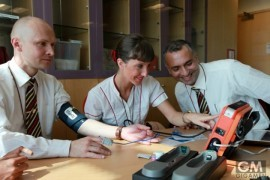 gigamen_Emirates_Saving_Lives