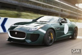 gigamen_F-TYPE_PROJECT_7