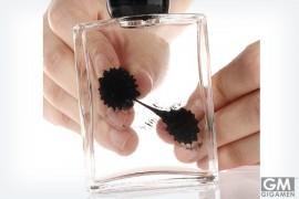 gigamen_Ferrofluid_in_Bottle