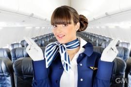 gigamen_Flight_Attendant_Requests