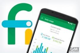 gigamen_Google_Project_Fi