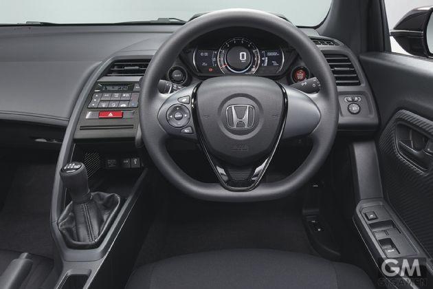 gigamen_Honda_S660_Miniature_Roadster02