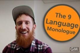 gigamen_Language_Chamaleon