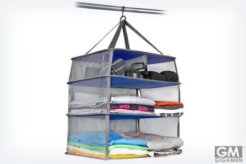 gigamen_Luggage_Compression_Shelves