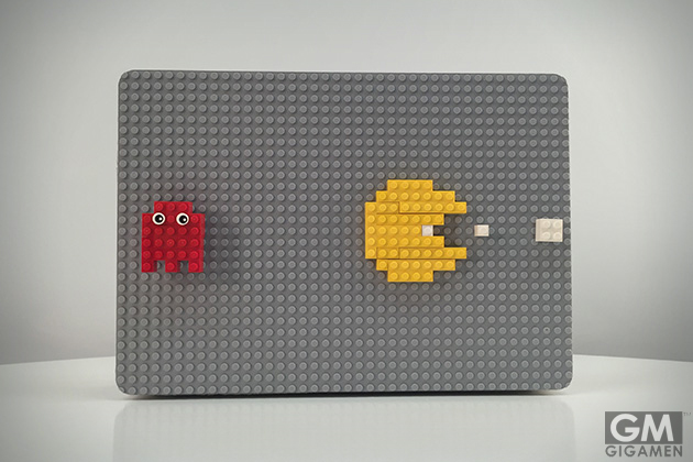 gigamen_Macbook_lego_case01