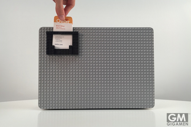 gigamen_Macbook_lego_case02