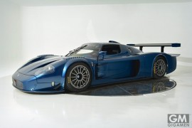 gigamen_Maserati_MC12_Corsa