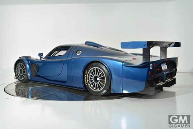 gigamen_Maserati_MC12_Corsa01
