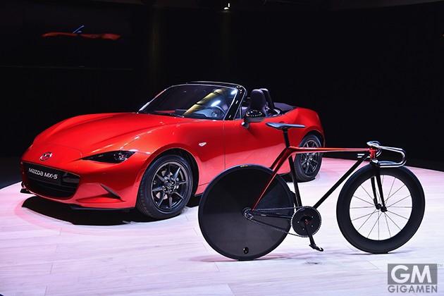 gigamen_Mazda_Design_Milano