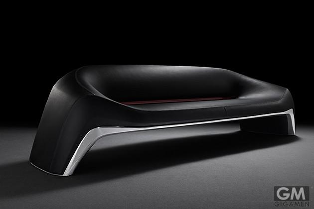 gigamen_Mazda_Design_Milano0