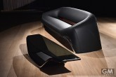 gigamen_Mazda_Design_Milano01