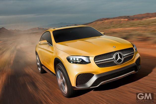 gigamen_Mercedes-Benz_Concept_GLC_Coupe