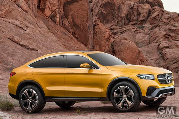 gigamen_Mercedes-Benz_Concept_GLC_Coupe01
