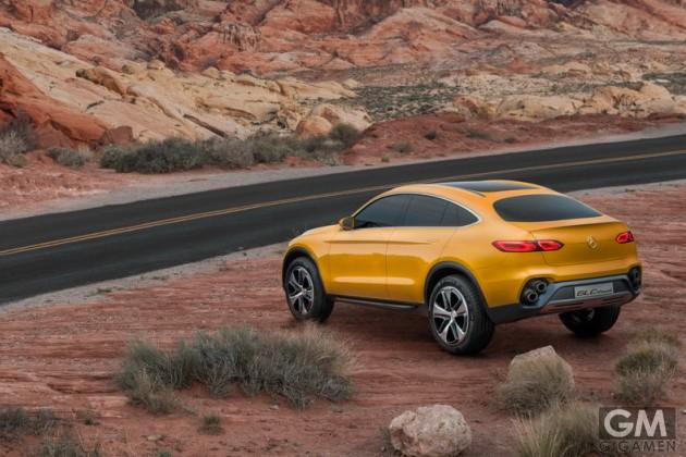 gigamen_Mercedes-Benz_Concept_GLC_Coupe02