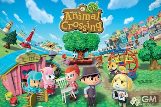 gigamen_Nintendo_Smartphone_Games01
