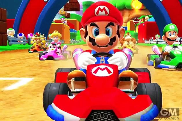 gigamen_Nintendo_Smartphone_Games02