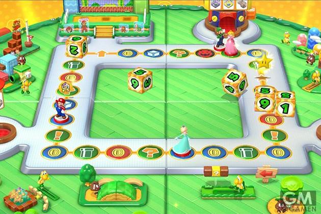 gigamen_Nintendo_Smartphone_Games04