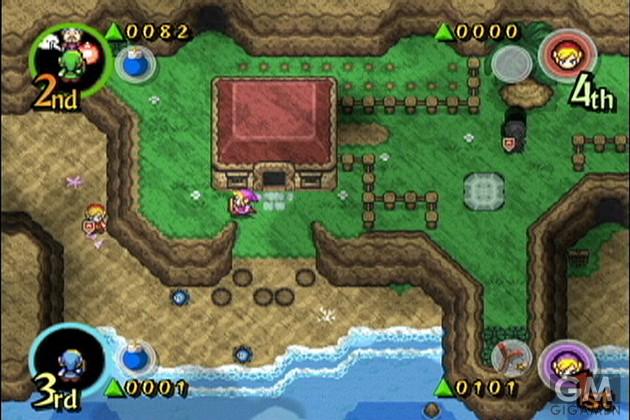 gigamen_Nintendo_Smartphone_Games05