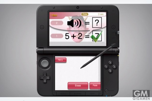 gigamen_Nintendo_Smartphone_Games06