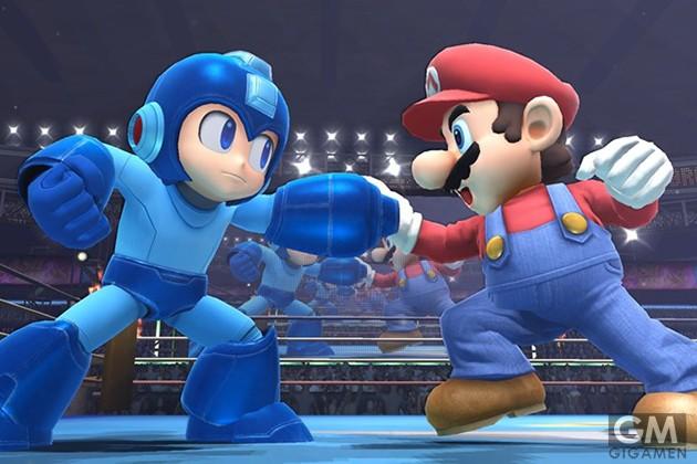 gigamen_Nintendo_Smartphone_Games07