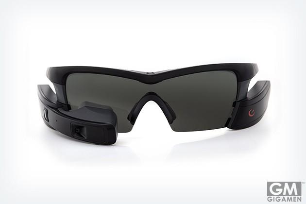 gigamen_Recon_Jet_SmartGlasses02