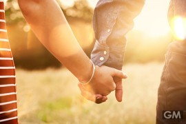 gigamen_Scientific_Dating_Tips