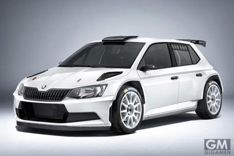 gigamen_Skoda_Rally_Car