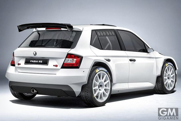gigamen_Skoda_Rally_Car01