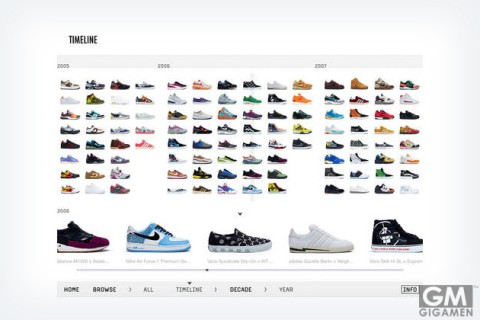 gigamen_Sneakers_The_Complete_App