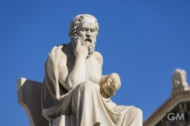 gigamen_Socrates_Philosophy_Latter