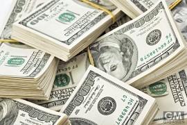 gigamen_Spend_More_Money