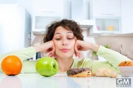 gigamen_Stop_Food_Cravings0