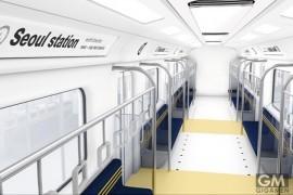 gigamen_Subway_Zigzag_Design