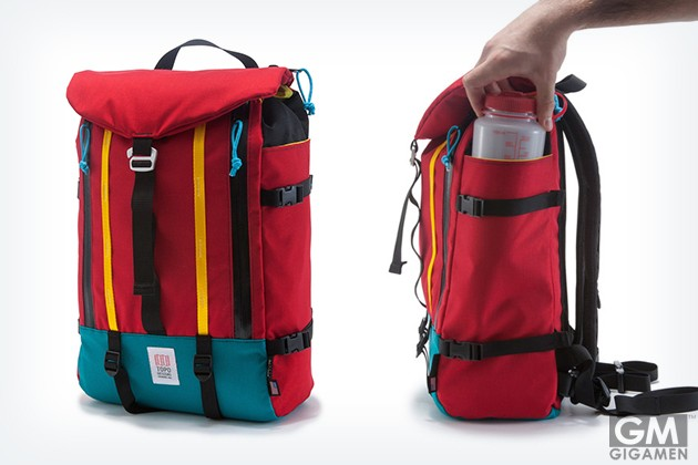 gigamen_TOPO_DESIGNS_Mountain_Pack