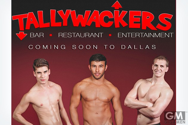 gigamen_Tallywackers_Male_Hooters01