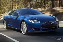 gigamen_Tesla_Model_S_70D