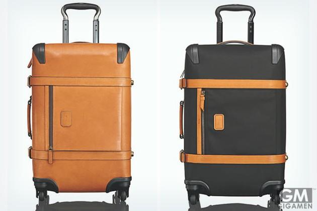gigamen_Tumi_1975_Luggage01
