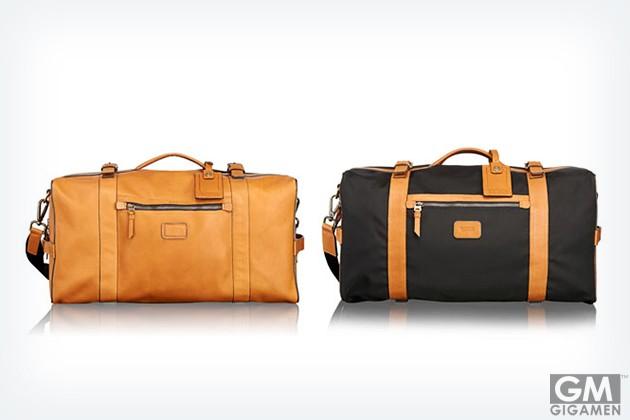 gigamen_Tumi_1975_Luggage02