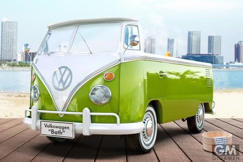 gigamen_Volkswagen_Bath