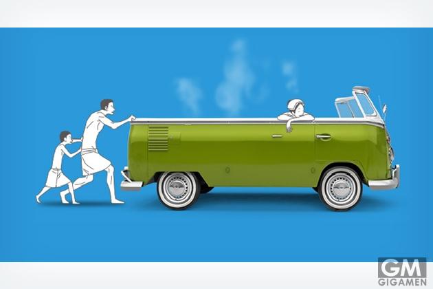 gigamen_Volkswagen_Bath02