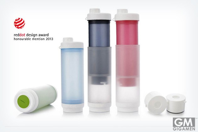 gigamen_Water_Filter_Bottle02