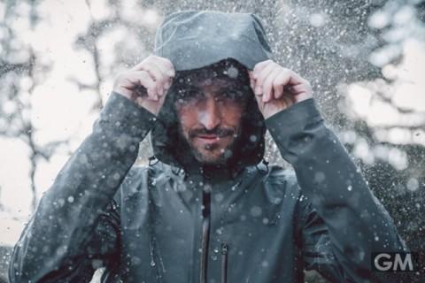 gigamen_Waterproof_Cycling_Jacket