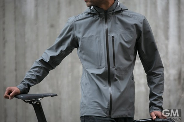 gigamen_Waterproof_Cycling_Jacket01