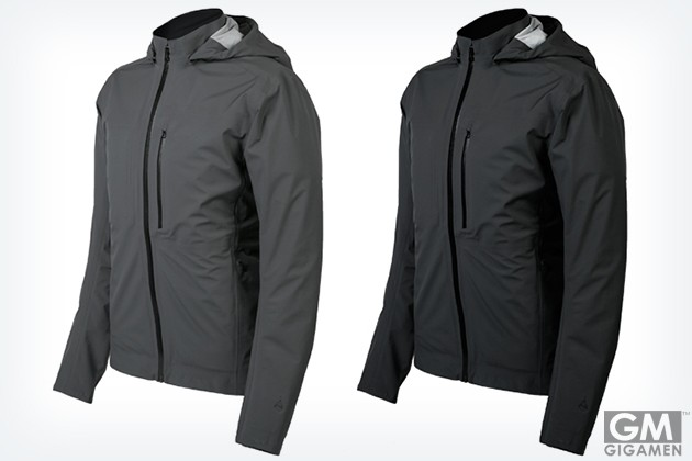 gigamen_Waterproof_Cycling_Jacket02