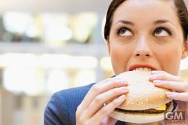 gigamen_Worst_Eating_Habits