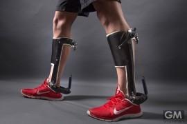 gigmen_Unpowered_Exoskeleton_Walking